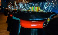 Торговое оборудование кондитерского магазина Фокус Мармеладокус Фото 04