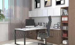 Мебель для домашнего офиса 2 Вид 1