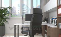 Мебель для домашнего офиса 2 Вид 4