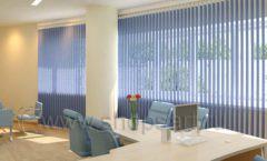 Мебель в кабинет директора Вид 7