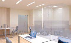 Мебель для офиса 2 Вид 04