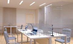 Мебель для офиса 2 Вид 06