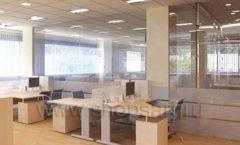 Мебель для офиса 2 Вид 09