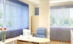 Мебель для офиса 2 Вид 10