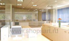 Мебель для офиса 2 Вид 11