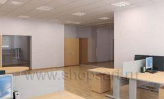 Мебель для офиса 2 Вид 12