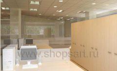 Мебель для офиса 2 Вид 15