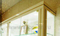 Мебель для банка ТРАСТ Фото 06