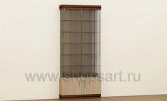 Шкаф для офиса коллекция мебели для офисов ПРЕМЬЕР