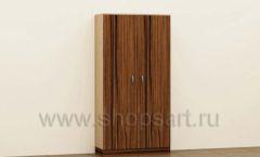 Офисный шкаф для одежды коллекция мебели для офисов ПРЕМЬЕР