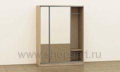 Офисный шкаф купе коллекция мебели для офисов ПРЕМЬЕР