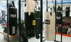 Торговое оборудование спортивного магазина Sportsman ТОРГОВЫЕ СТЕЛЛАЖИ Фото 18
