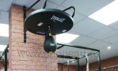 Торговое оборудование спортивного магазина Sportsman ТОРГОВЫЕ СТЕЛЛАЖИ Фото 26