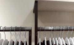 Торговое оборудование магазина одежды Femme ЛОФТ Фото 08