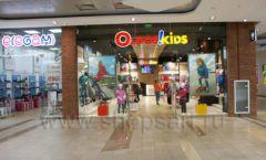 Детский сетевой магазин OLDOS KIDS в ТРК Красный Кит Фото 55