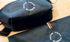 Бутик спортивной одежды PUTIN TEAM в Геленджике Фото 19