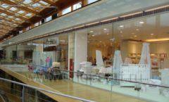 Детский магазин Винни отдел одежды ТЦ Dream House Фото 27